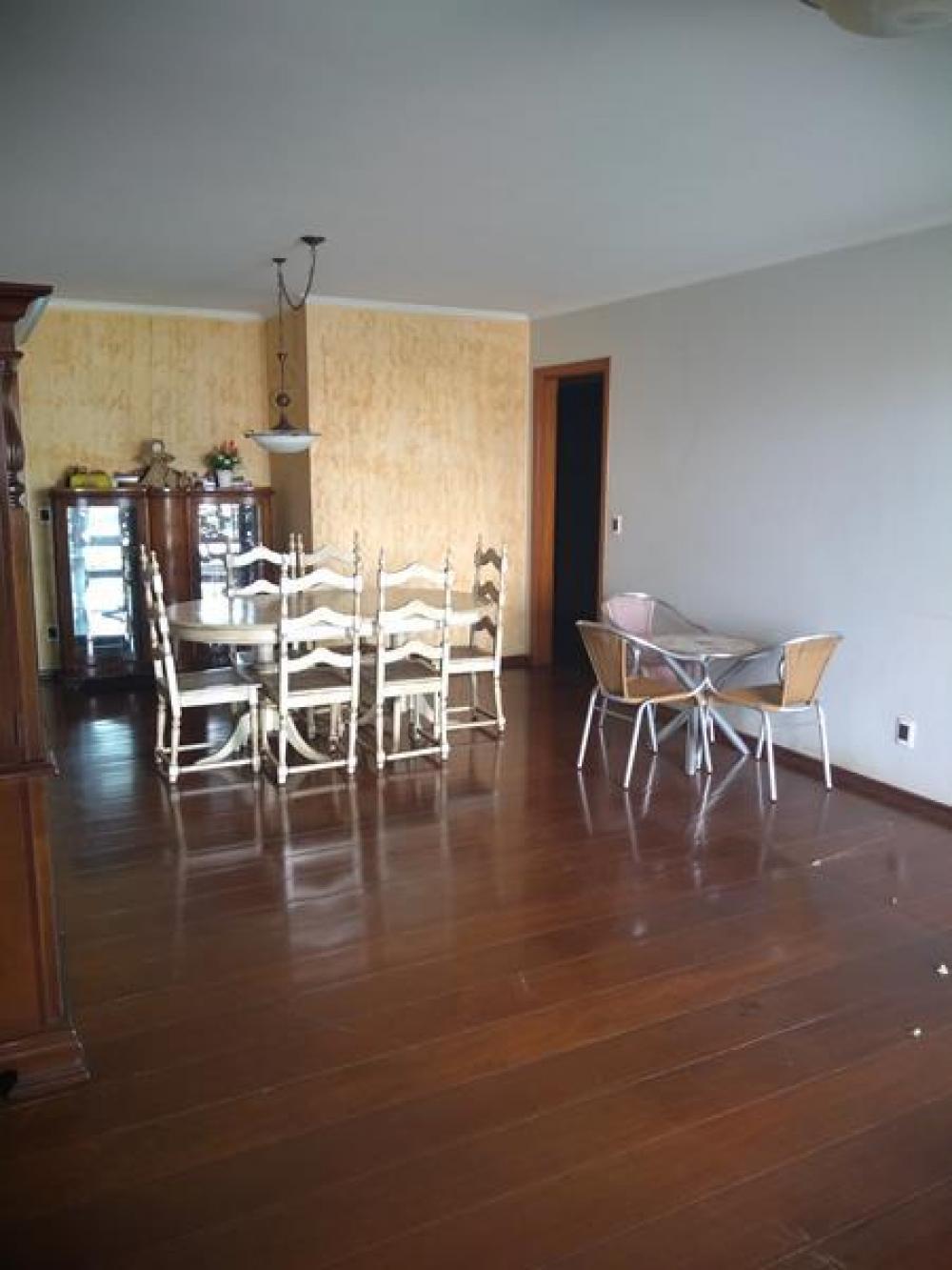 Comprar Apartamento / Padrão em SAO JOSE DO RIO PRETO apenas R$ 450.000,00 - Foto 20