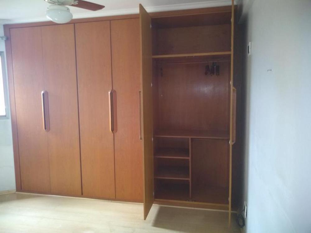 Comprar Apartamento / Padrão em SAO JOSE DO RIO PRETO apenas R$ 450.000,00 - Foto 24
