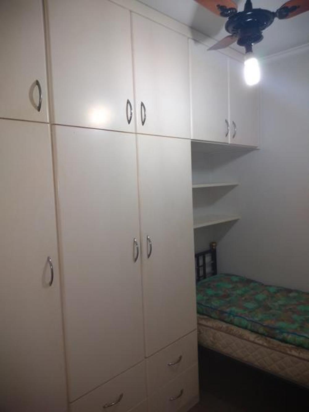 Comprar Apartamento / Padrão em SAO JOSE DO RIO PRETO apenas R$ 450.000,00 - Foto 26