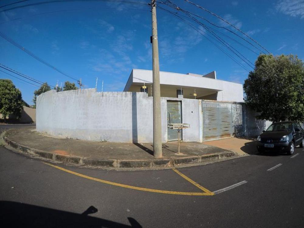 Comprar Terreno / Padrão em São José do Rio Preto R$ 150.000,00 - Foto 6