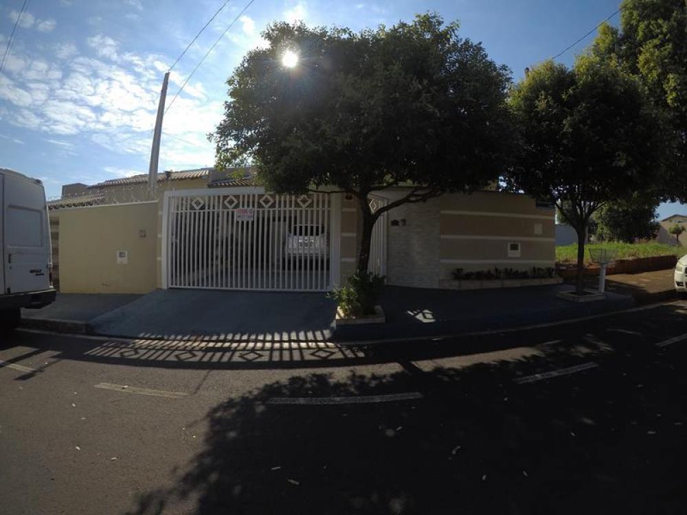 Comprar Terreno / Padrão em São José do Rio Preto R$ 150.000,00 - Foto 7