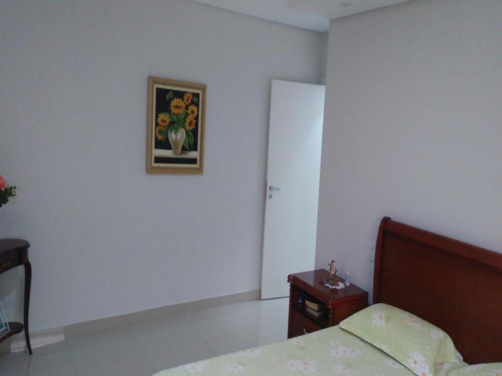 Comprar Casa / Condomínio em São José do Rio Preto apenas R$ 950.000,00 - Foto 8
