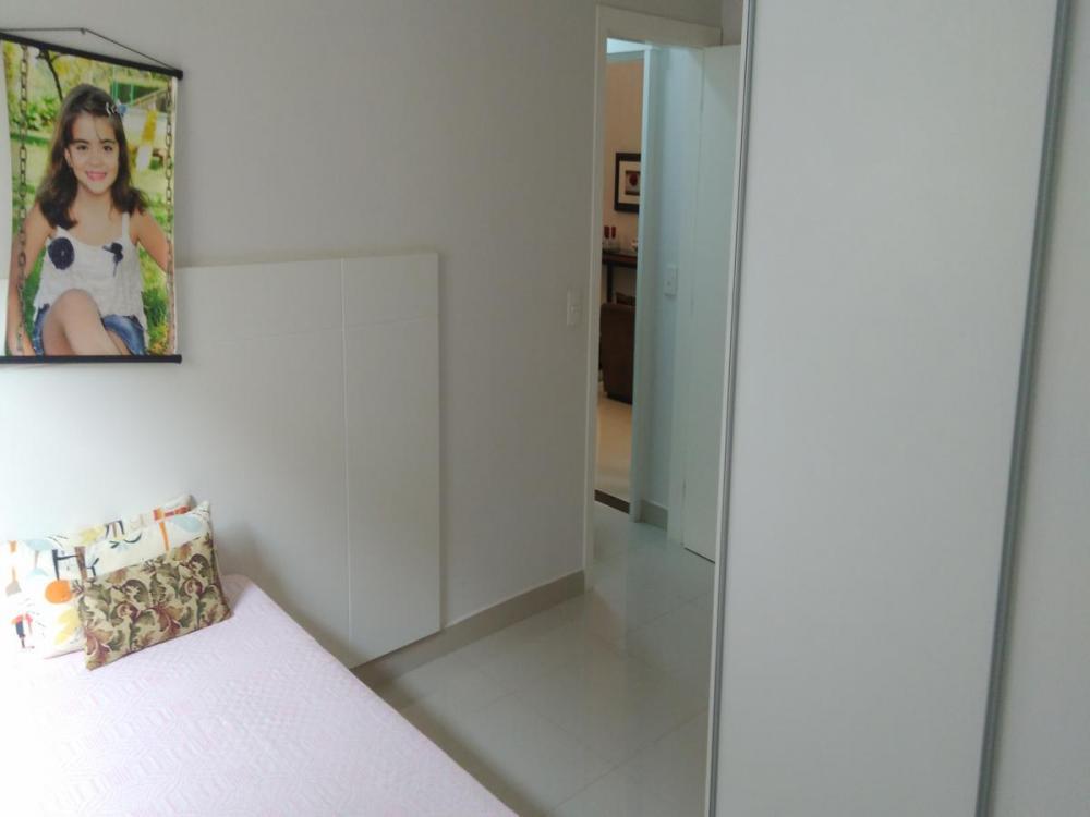 Comprar Casa / Condomínio em São José do Rio Preto apenas R$ 950.000,00 - Foto 14