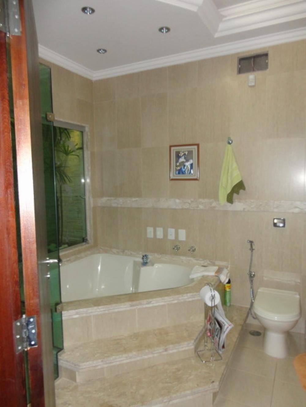 Comprar Casa / Padrão em São José do Rio Preto apenas R$ 1.100.000,00 - Foto 2