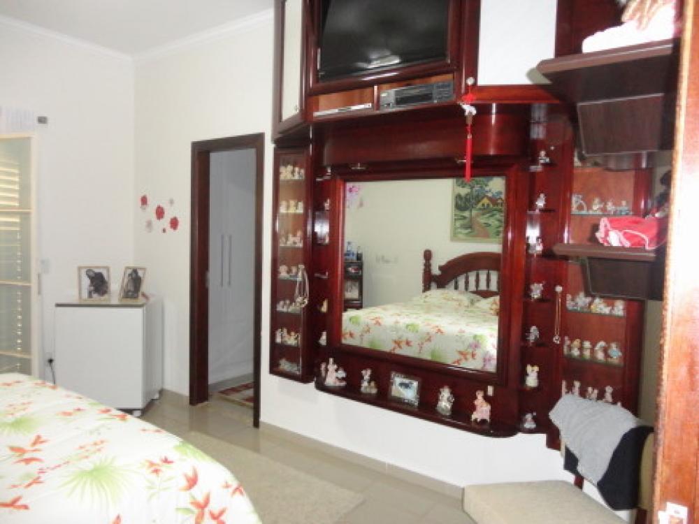 Comprar Casa / Padrão em São José do Rio Preto apenas R$ 1.100.000,00 - Foto 4