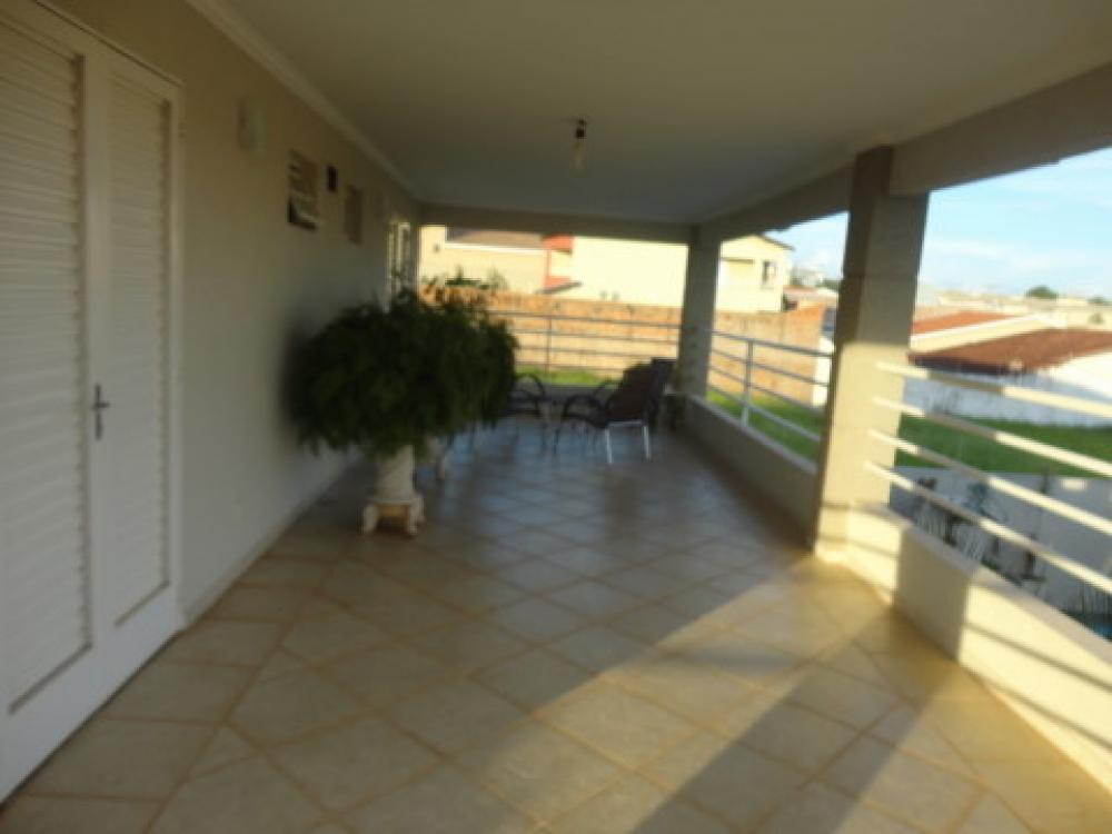 Comprar Casa / Padrão em São José do Rio Preto apenas R$ 1.100.000,00 - Foto 6