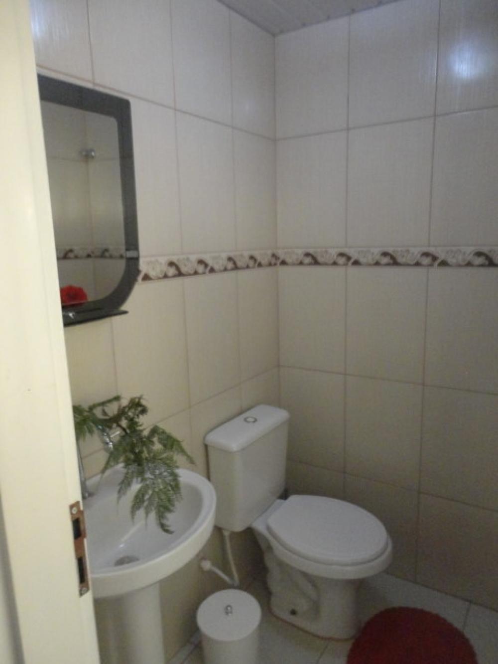 Comprar Casa / Padrão em São José do Rio Preto apenas R$ 1.100.000,00 - Foto 17
