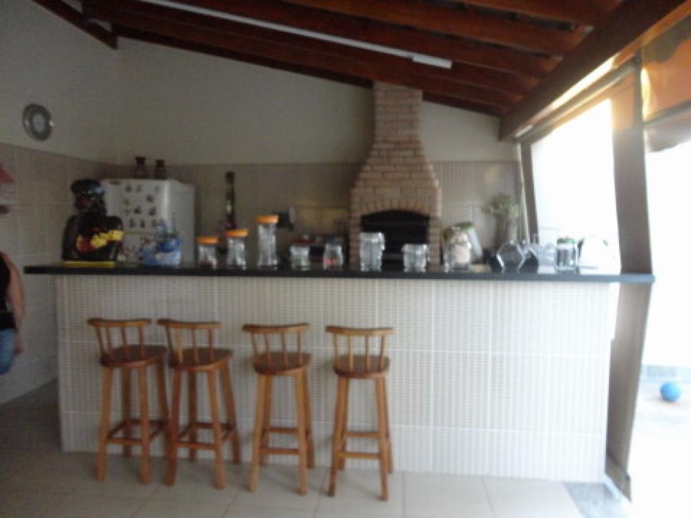 Comprar Casa / Padrão em São José do Rio Preto apenas R$ 1.100.000,00 - Foto 19