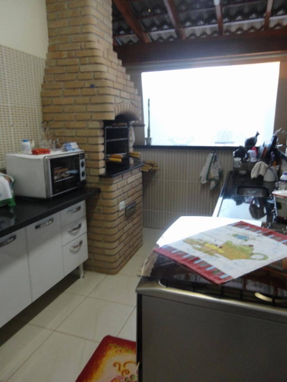 Comprar Casa / Padrão em São José do Rio Preto apenas R$ 1.100.000,00 - Foto 21