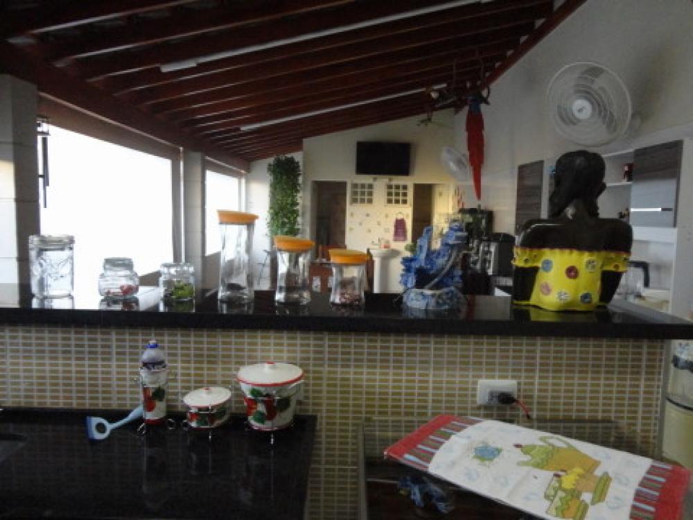 Comprar Casa / Padrão em São José do Rio Preto apenas R$ 1.100.000,00 - Foto 22