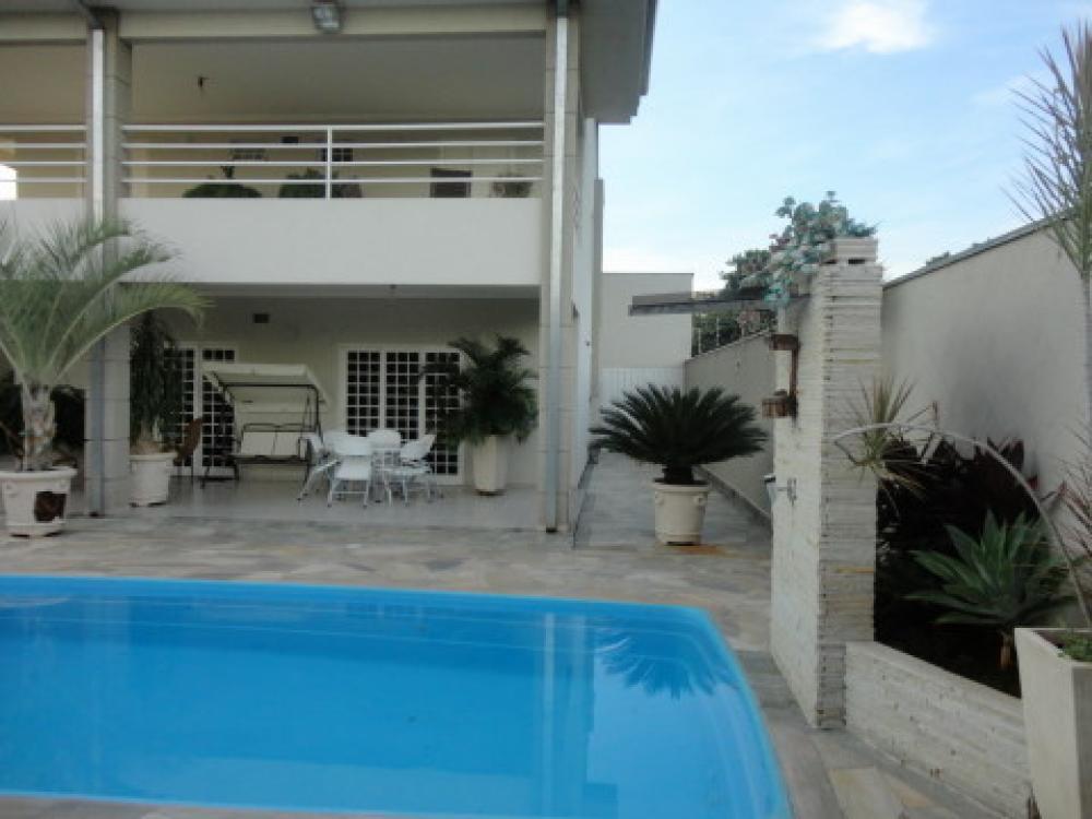 Comprar Casa / Padrão em São José do Rio Preto apenas R$ 1.100.000,00 - Foto 24