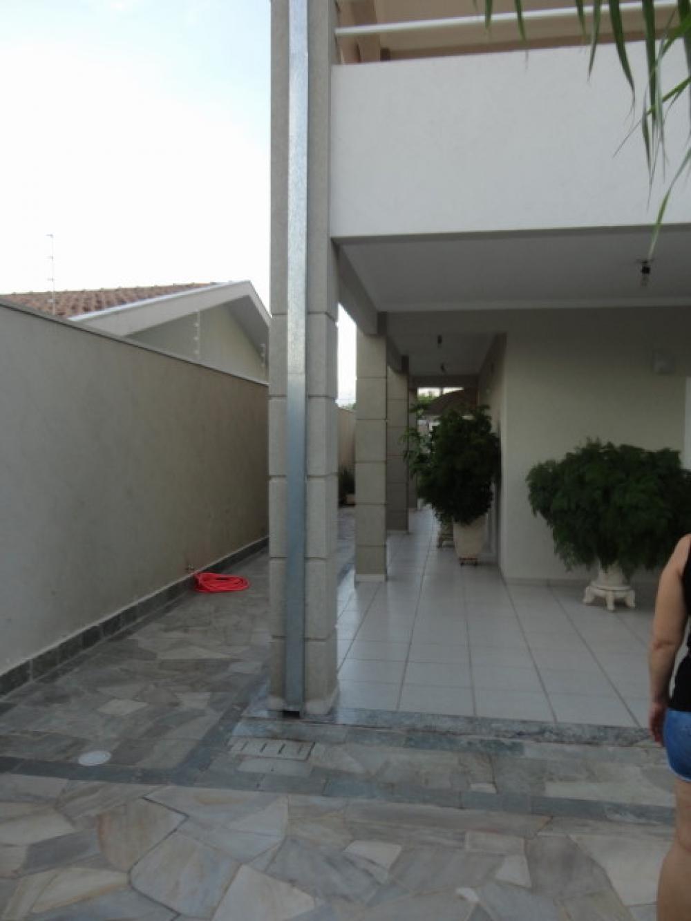 Comprar Casa / Padrão em São José do Rio Preto apenas R$ 1.100.000,00 - Foto 27