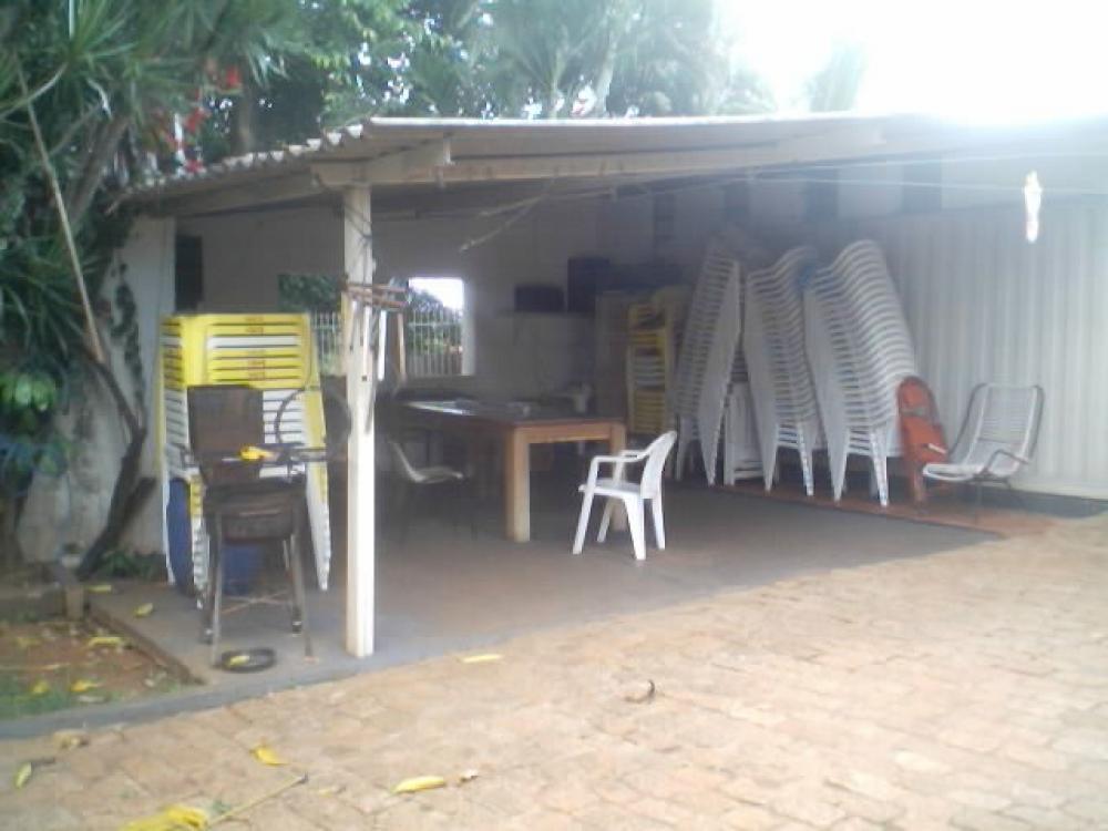 Comprar Casa / Padrão em São José do Rio Preto R$ 850.000,00 - Foto 1