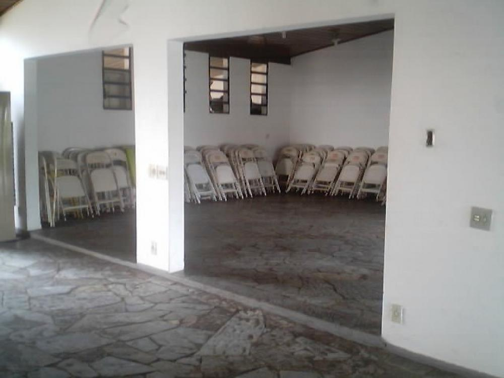 Comprar Casa / Padrão em São José do Rio Preto R$ 850.000,00 - Foto 2
