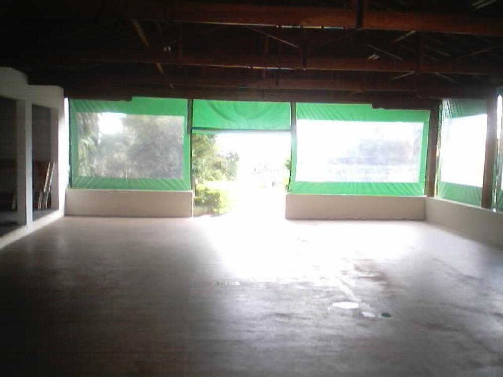 Comprar Casa / Padrão em São José do Rio Preto R$ 850.000,00 - Foto 3