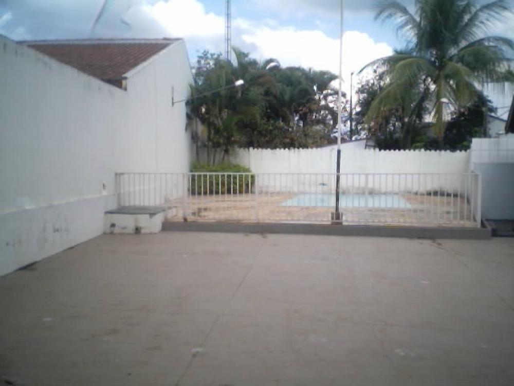 Comprar Casa / Padrão em São José do Rio Preto R$ 850.000,00 - Foto 4
