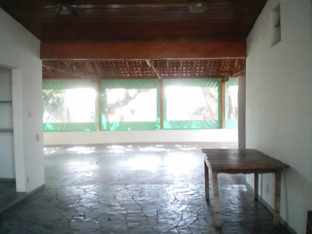Comprar Casa / Padrão em São José do Rio Preto R$ 850.000,00 - Foto 8