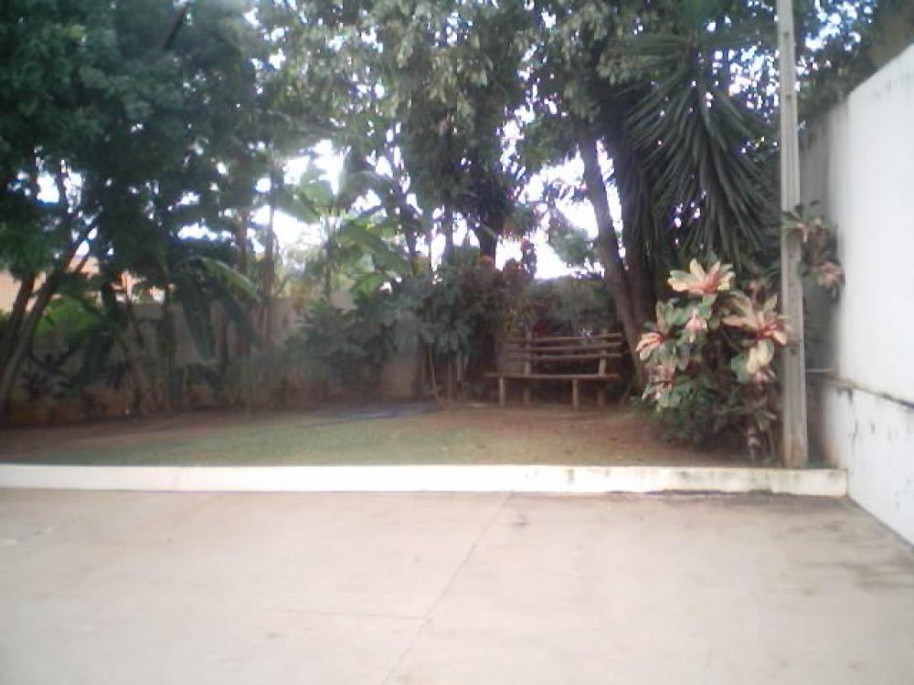 Comprar Casa / Padrão em São José do Rio Preto R$ 850.000,00 - Foto 6