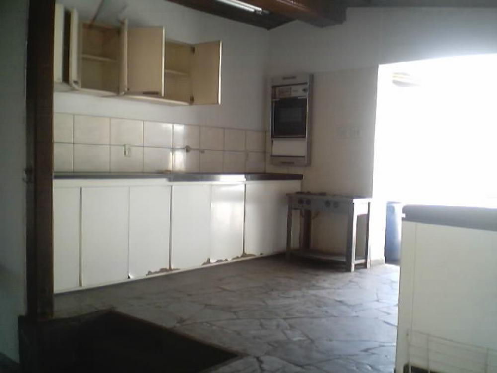Comprar Casa / Padrão em São José do Rio Preto R$ 850.000,00 - Foto 7