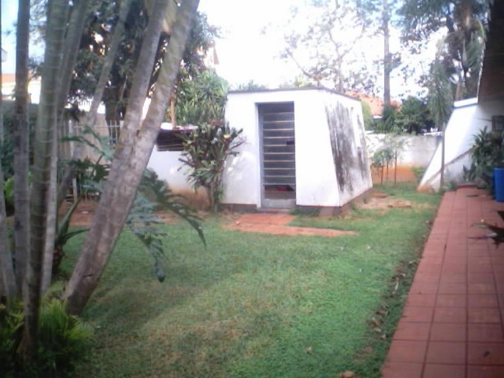 Comprar Casa / Padrão em São José do Rio Preto R$ 850.000,00 - Foto 12