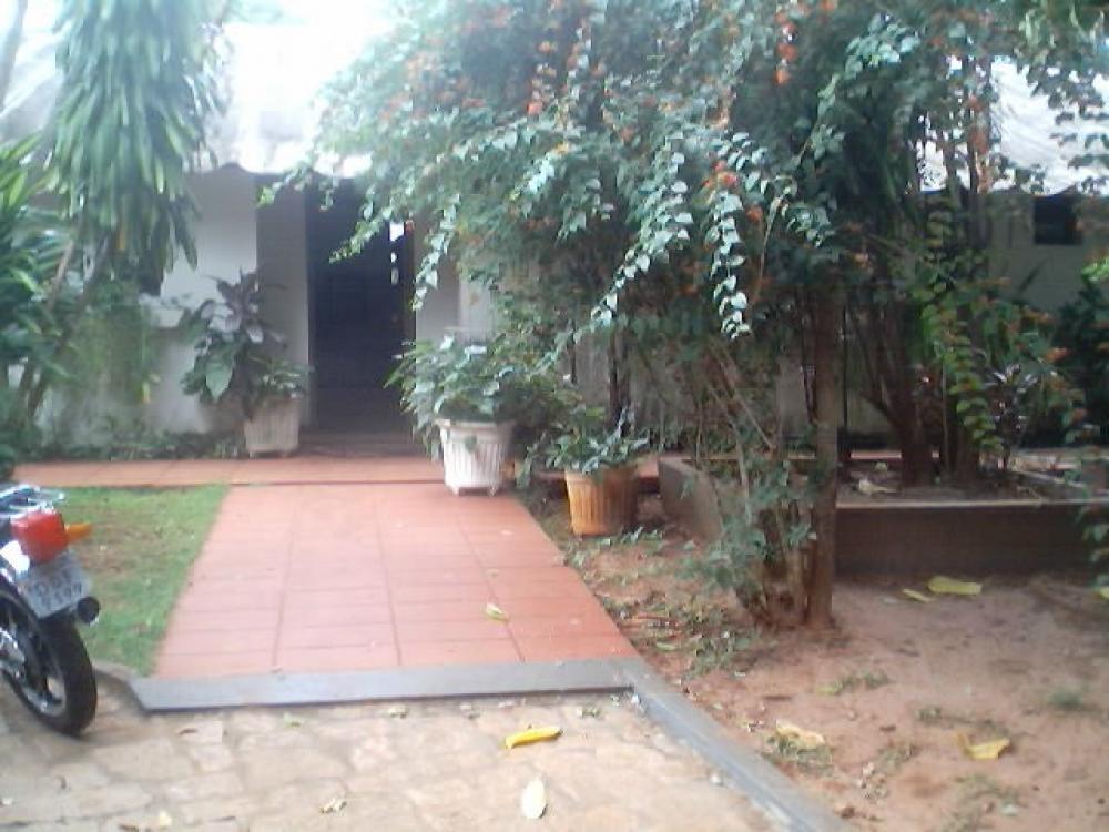 Comprar Casa / Padrão em São José do Rio Preto R$ 850.000,00 - Foto 15