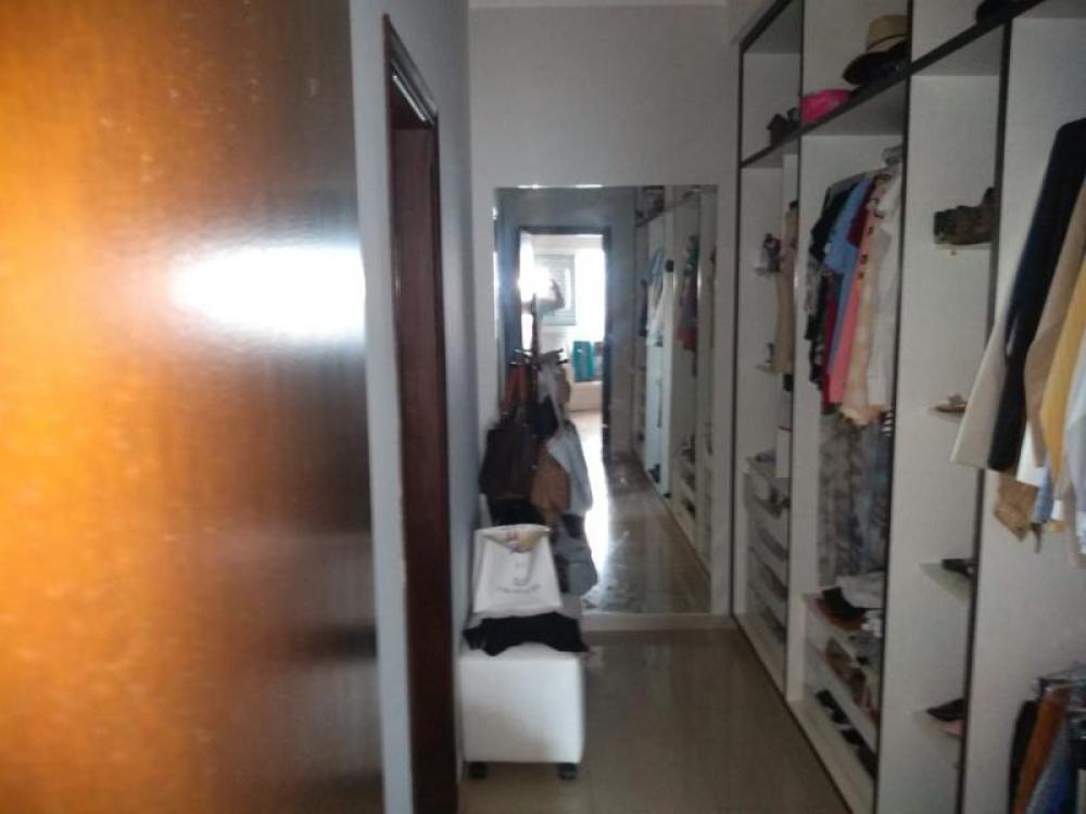 Comprar Casa / Condomínio em São José do Rio Preto apenas R$ 990.000,00 - Foto 13