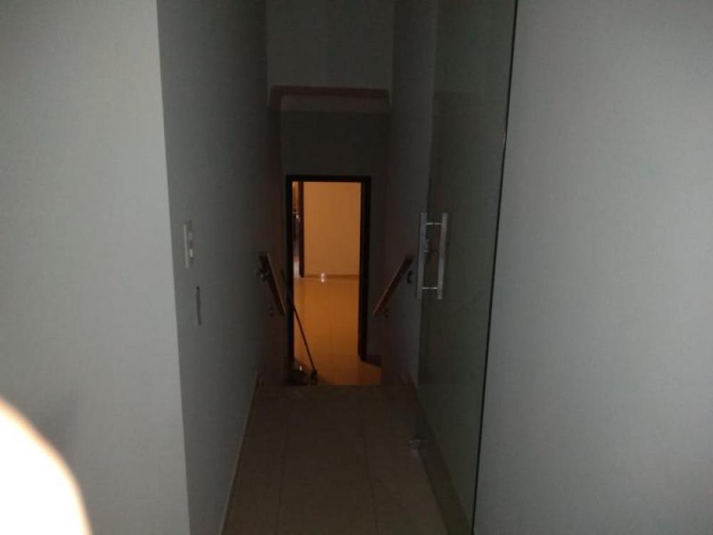 Comprar Casa / Condomínio em São José do Rio Preto apenas R$ 990.000,00 - Foto 16