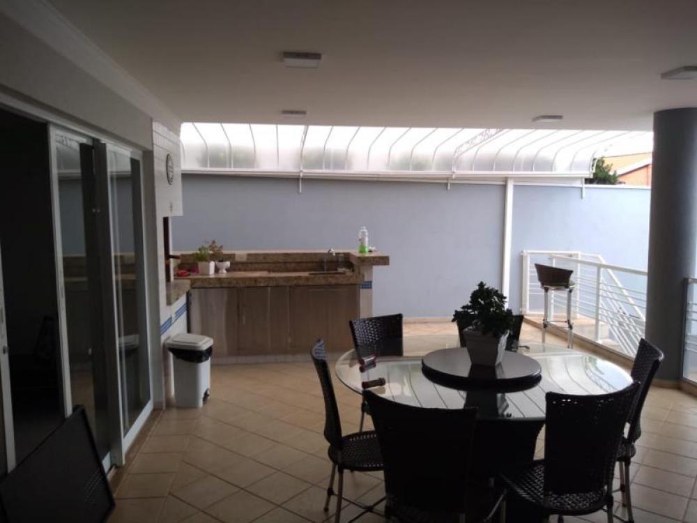 Comprar Casa / Condomínio em São José do Rio Preto apenas R$ 990.000,00 - Foto 19