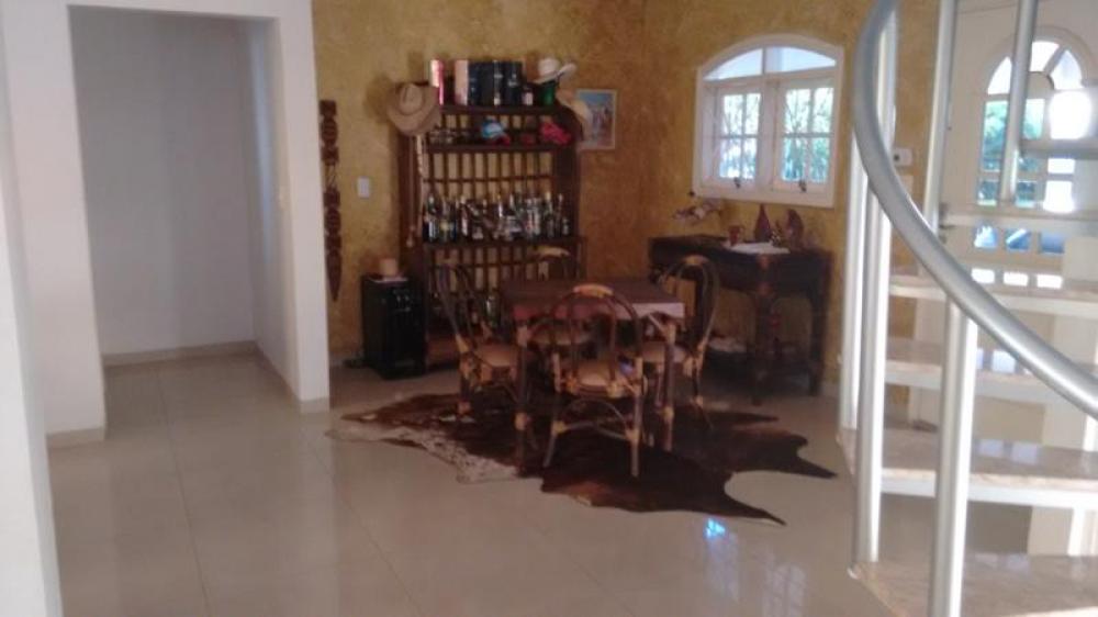 Comprar Casa / Padrão em São José do Rio Preto R$ 700.000,00 - Foto 4
