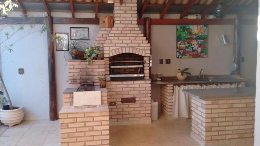 Comprar Casa / Padrão em São José do Rio Preto R$ 700.000,00 - Foto 5