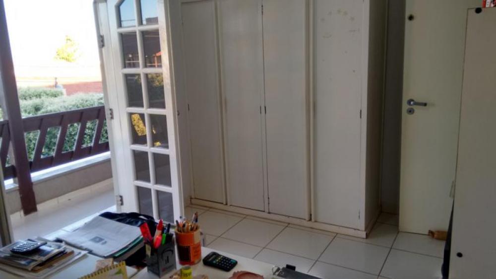 Comprar Casa / Padrão em São José do Rio Preto R$ 700.000,00 - Foto 6