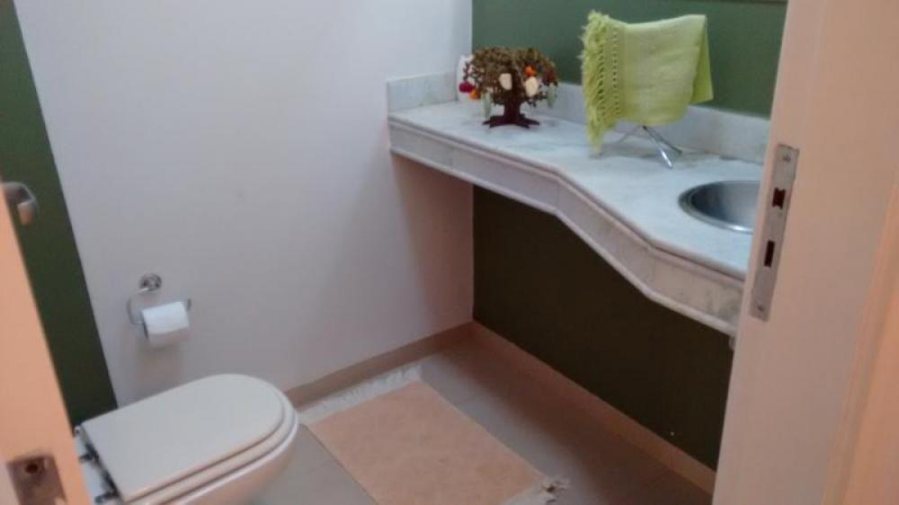 Comprar Casa / Padrão em São José do Rio Preto R$ 700.000,00 - Foto 8