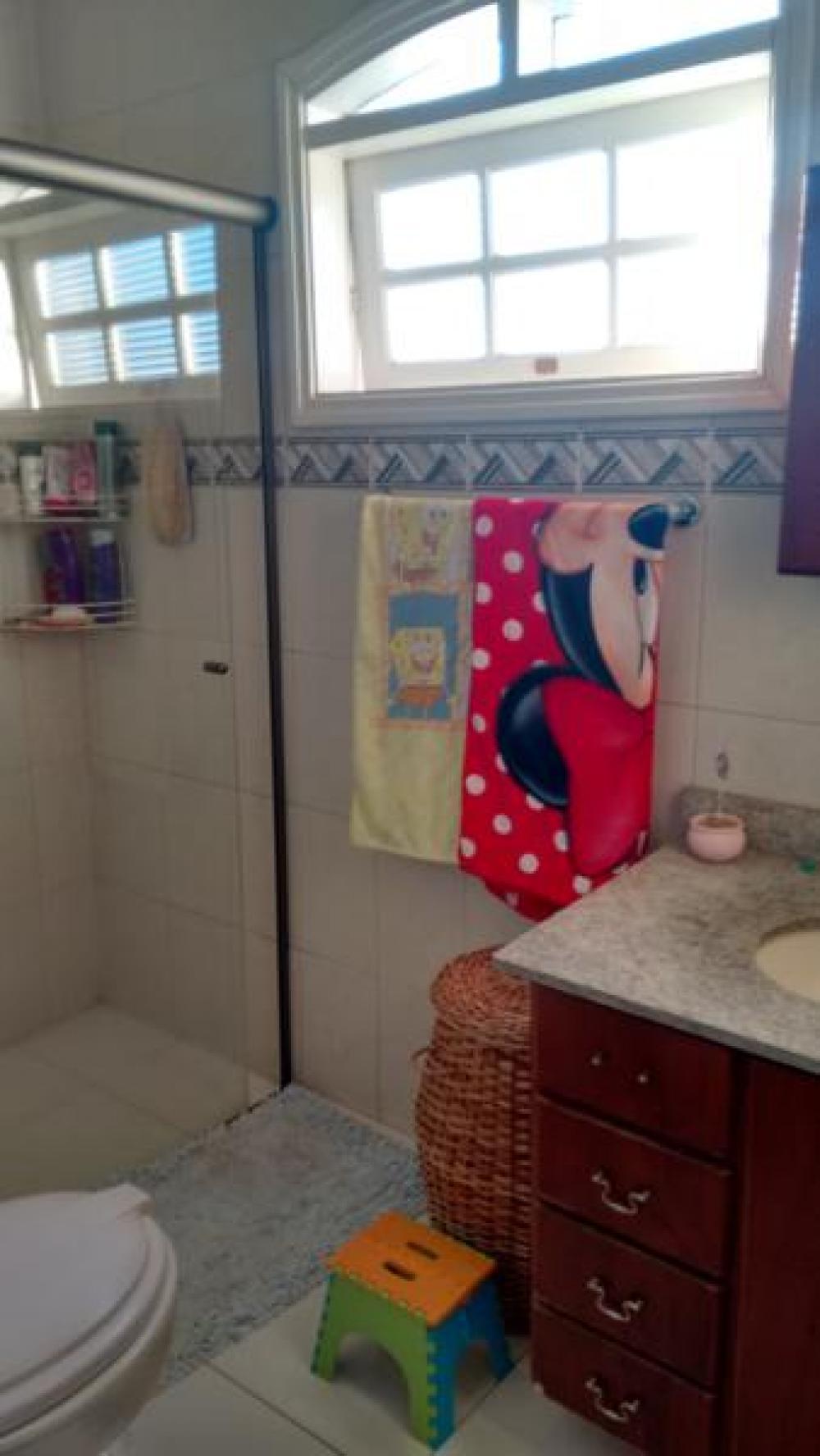 Comprar Casa / Padrão em São José do Rio Preto R$ 700.000,00 - Foto 11