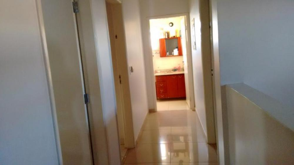 Comprar Casa / Padrão em São José do Rio Preto R$ 700.000,00 - Foto 14