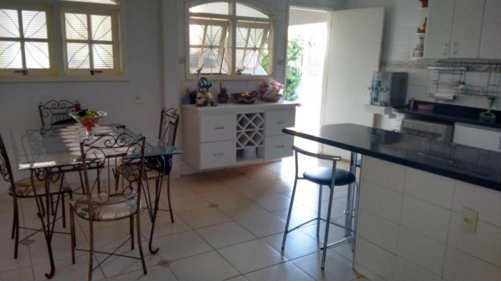 Comprar Casa / Padrão em São José do Rio Preto R$ 700.000,00 - Foto 18