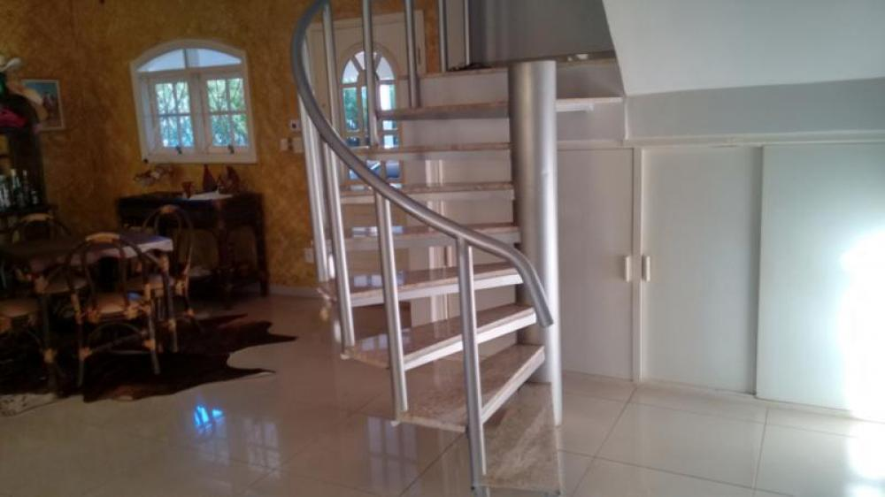 Comprar Casa / Padrão em São José do Rio Preto R$ 700.000,00 - Foto 20