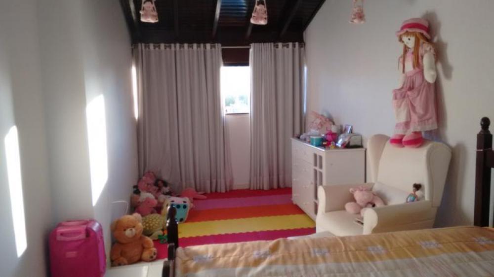 Comprar Casa / Padrão em São José do Rio Preto R$ 700.000,00 - Foto 21