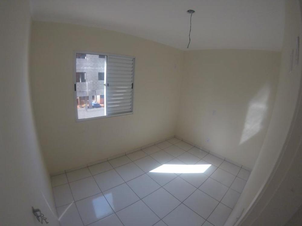 Comprar Apartamento / Padrão em São José do Rio Preto apenas R$ 168.000,00 - Foto 2
