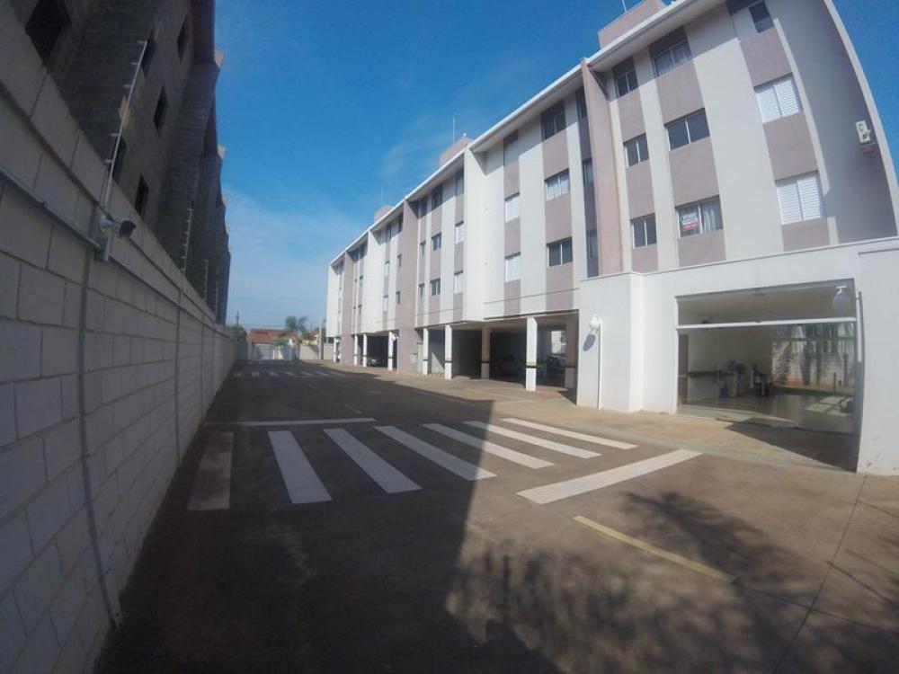 Comprar Apartamento / Padrão em São José do Rio Preto apenas R$ 168.000,00 - Foto 13