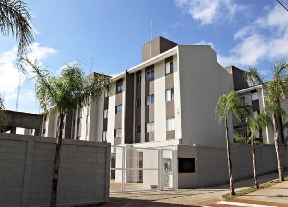 Comprar Apartamento / Padrão em São José do Rio Preto apenas R$ 168.000,00 - Foto 1