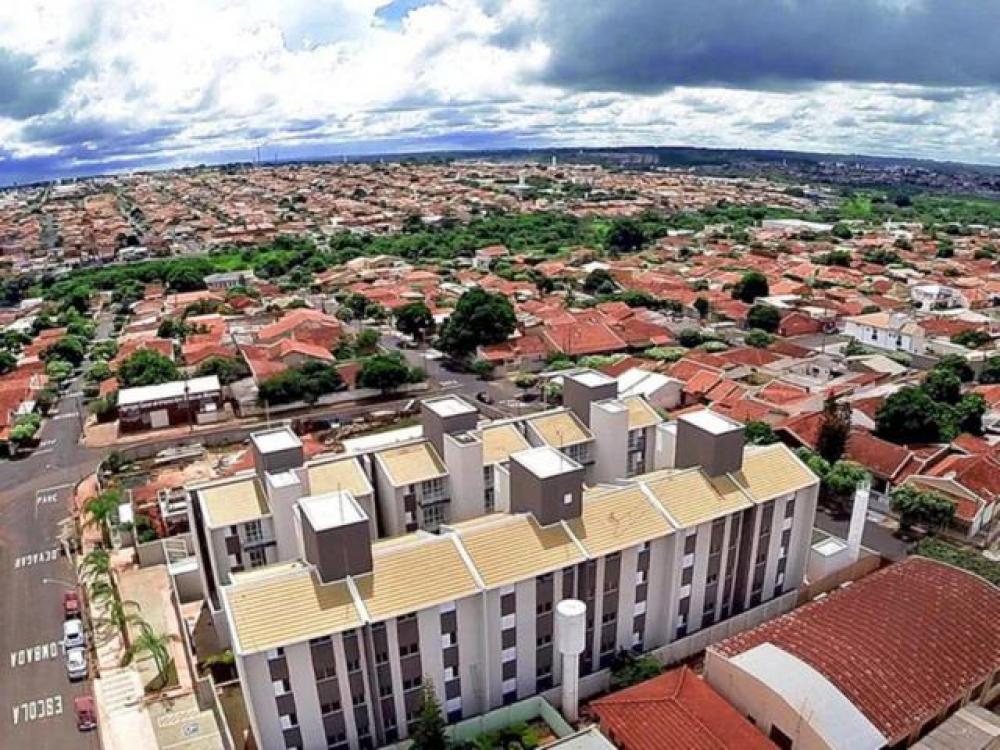 Comprar Apartamento / Padrão em São José do Rio Preto apenas R$ 168.000,00 - Foto 19
