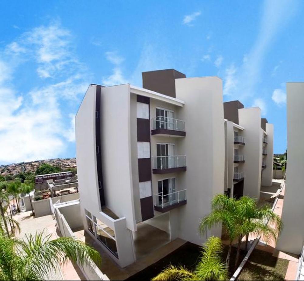 Comprar Apartamento / Padrão em São José do Rio Preto apenas R$ 168.000,00 - Foto 3