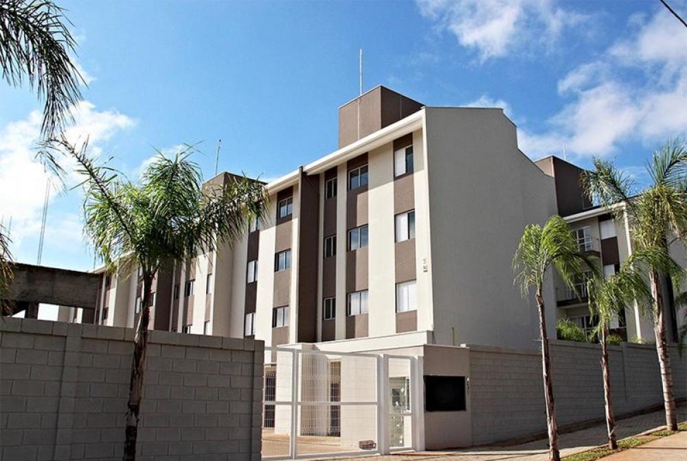 Comprar Apartamento / Padrão em São José do Rio Preto apenas R$ 168.000,00 - Foto 21