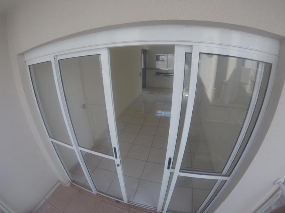 Comprar Apartamento / Padrão em São José do Rio Preto apenas R$ 168.000,00 - Foto 8