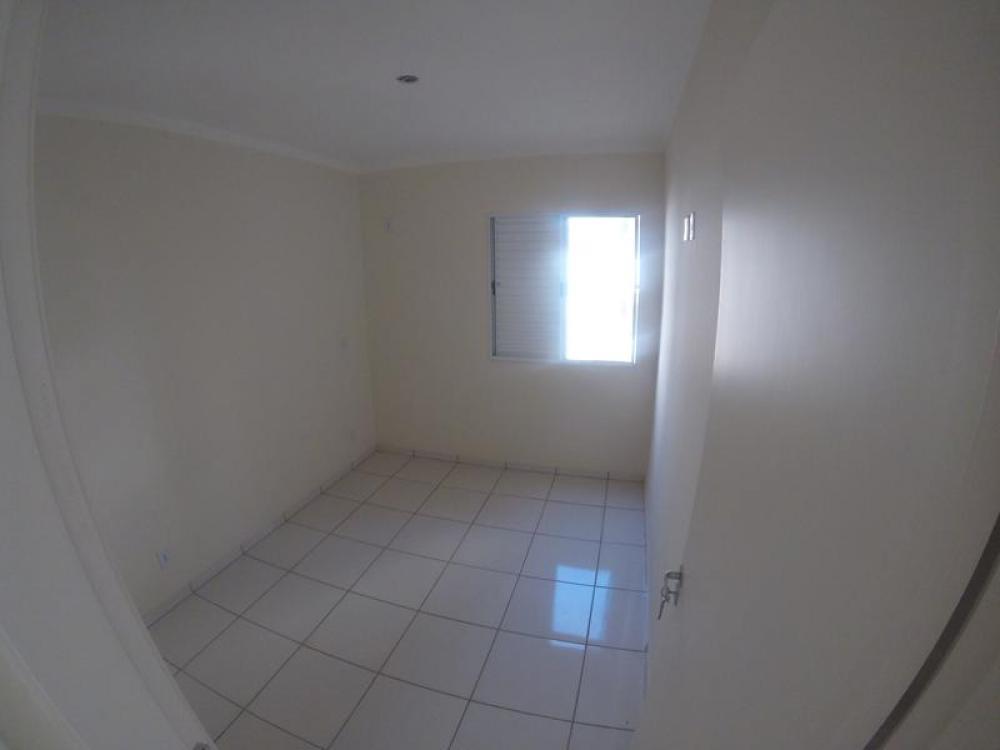 Comprar Apartamento / Padrão em São José do Rio Preto apenas R$ 168.000,00 - Foto 5