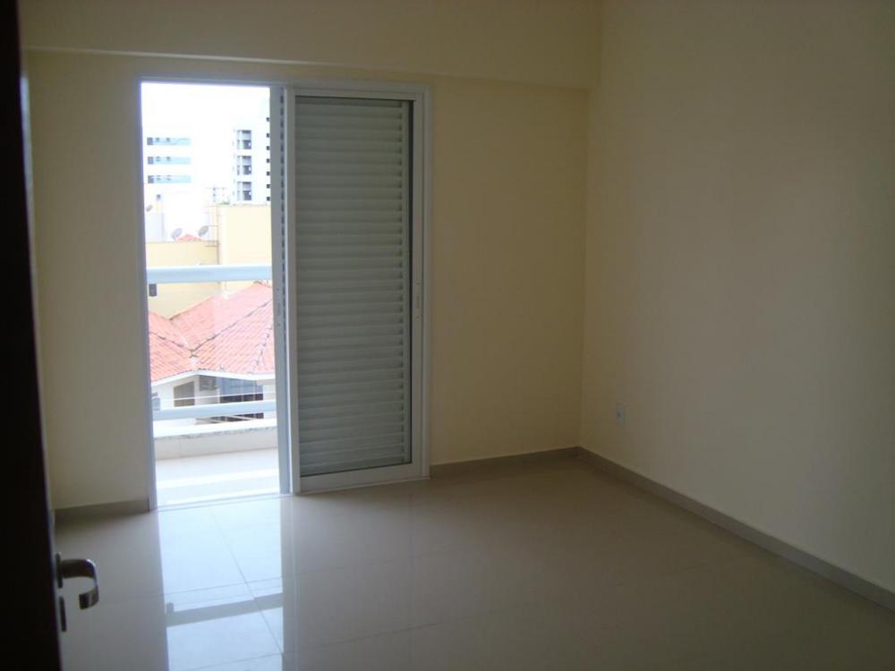Comprar Apartamento / Padrão em SAO JOSE DO RIO PRETO apenas R$ 405.000,00 - Foto 1
