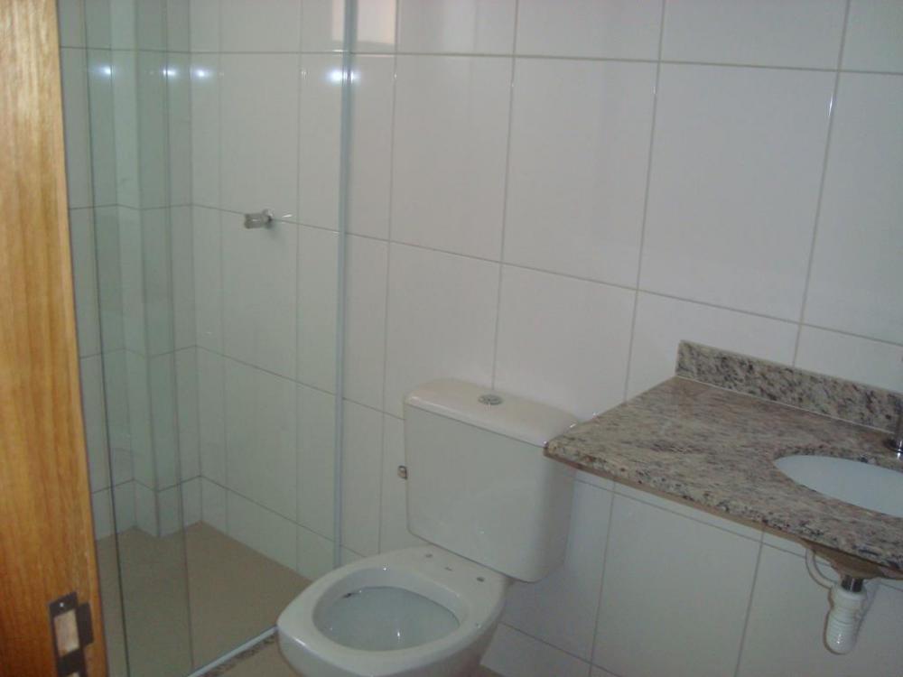 Comprar Apartamento / Padrão em SAO JOSE DO RIO PRETO apenas R$ 405.000,00 - Foto 2