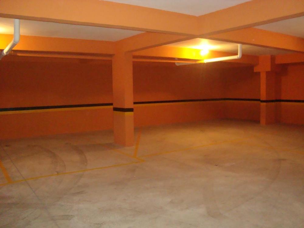 Comprar Apartamento / Padrão em SAO JOSE DO RIO PRETO apenas R$ 405.000,00 - Foto 5