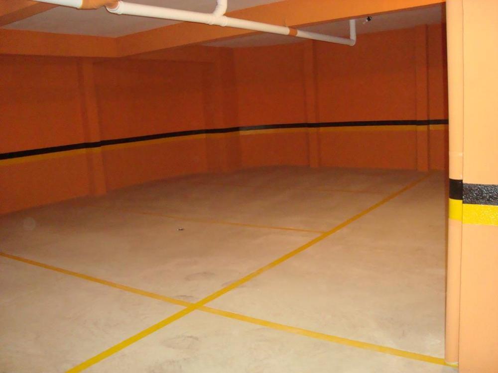 Comprar Apartamento / Padrão em SAO JOSE DO RIO PRETO apenas R$ 405.000,00 - Foto 6