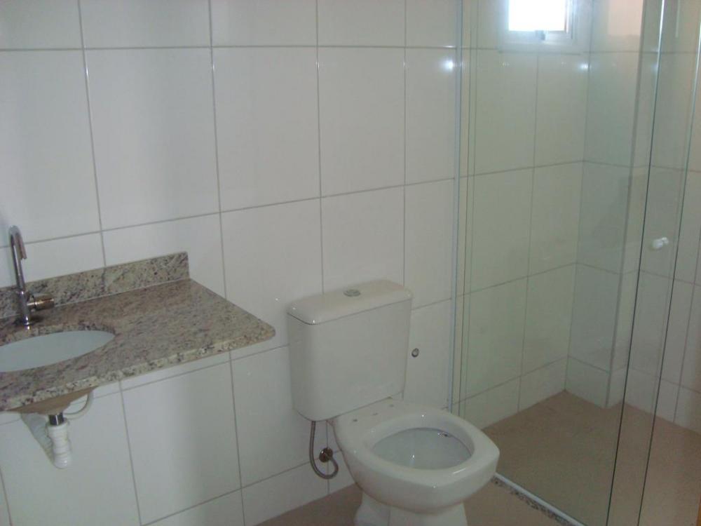 Comprar Apartamento / Padrão em SAO JOSE DO RIO PRETO apenas R$ 405.000,00 - Foto 8